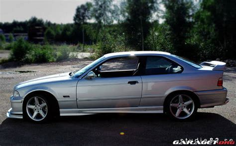 93 bmw m3 phillym3 1993 bmw m3 specs photos modification info at