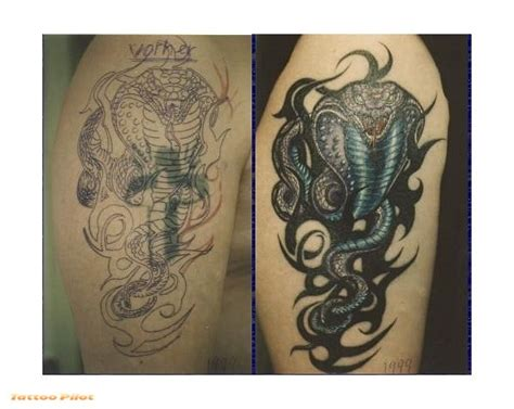 tattoo cover up ideas are cover ups a idea
