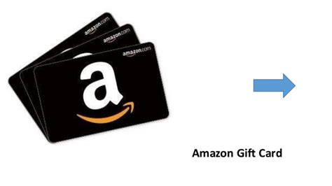 Amazon Gift Card Online - amazon gift cards