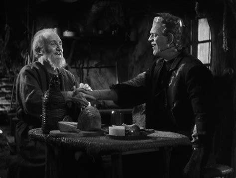 analysis of frankenstein movie bride of frankenstein 1935 midnite reviews