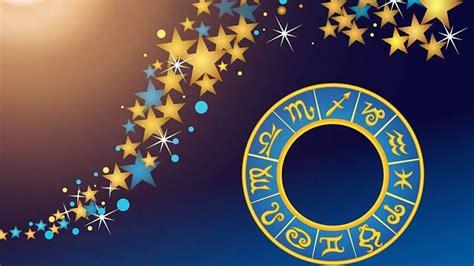 horoscopo para may de acuario 2016 hor 243 scopo de hoy martes 24 mayo 2016 diariocr 237 tico com