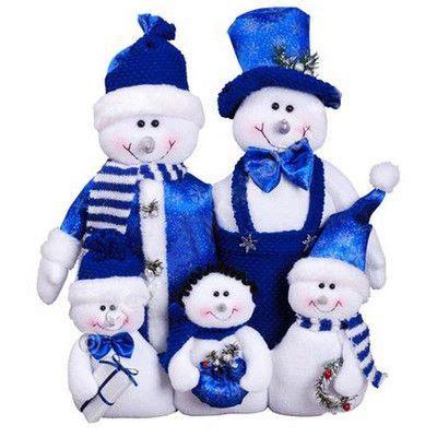 199 best images about s snowman decor on pinterest