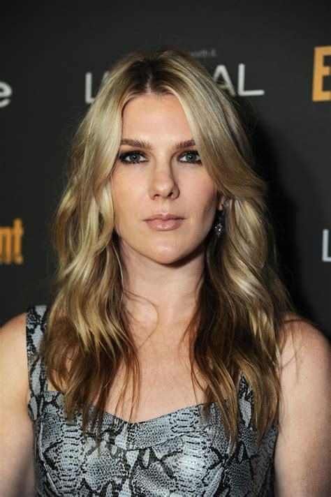 Home Design Story Pc lily rabe wallpapers fantastic lily rabe pics 2016 hdq