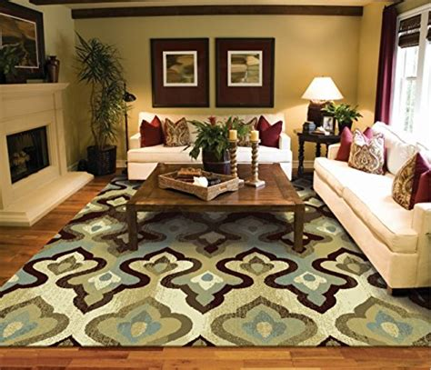 living room area rugs contemporary luxury contemporary rug 8 215 5 modern rugs for living room