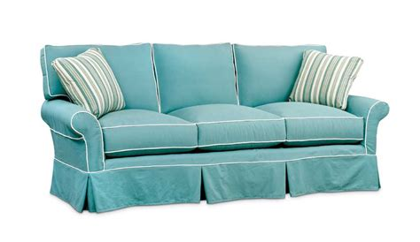 miles talbott sofa price miles talbott sofa price collections thesofa