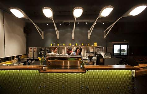 restaurant interior design ideas coffee shop chicago