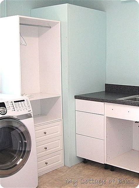 Types Of Basement Doors by 17 Best Ideas About Hide Water Heater On Pinterest