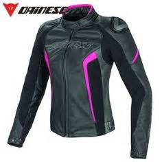 1000 images about leathers on racing motorcycle and motorcycles