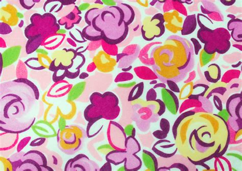 patterned felt sheets kunin patterned craft felt sheet blooming floral