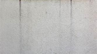 gallery for gt cement wall texture