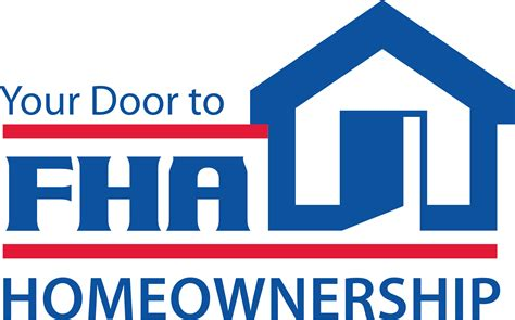 who qualifies for home loans from the federal housing administration fha loan money street mortgage