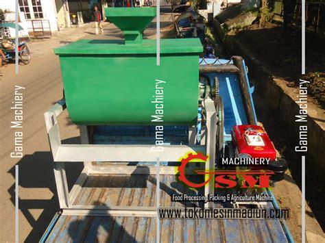 Mixer Lokal Murah mixer untuk mencur adonan pelet murah toko mesin