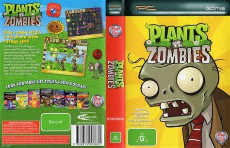film gratis zombie completo thompsons download descargar juego de plants vs zombies