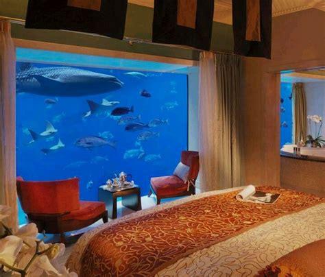 atlantis bahamas underwater rooms underwater hotel suites atlantis dubai places of interest pinter