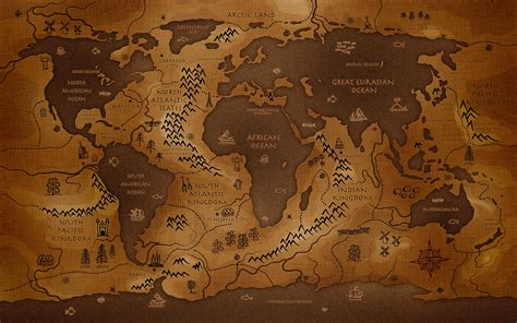 world map wallpapers hd wallpapers id
