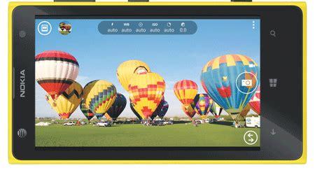 amazon.com: nokia lumia 1020, yellow 32gb (at&t): cell