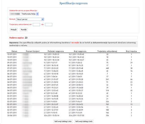 ccleaner za telefon proverite telefonski listing od kuće baguje com
