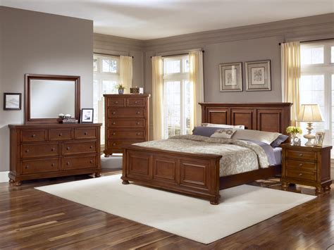 Reflections 532 By Vaughan Bassett Belfort Furniture Basset Bedroom Furniture