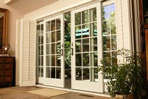 Sliding Glass Doors Atlanta Sliding Patio Doors Renewal By Andersen Of Atlanta Norcross Ga