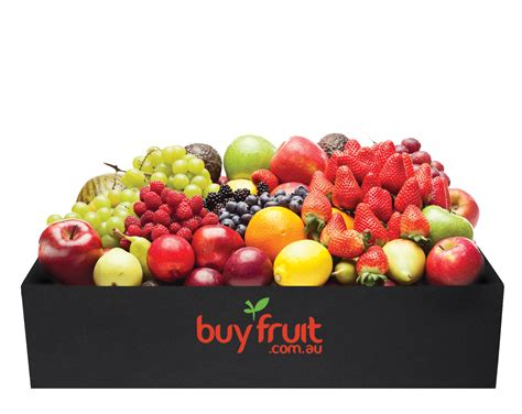 fruit 20 where to buy fruit boxes delivered fresh for families and couples
