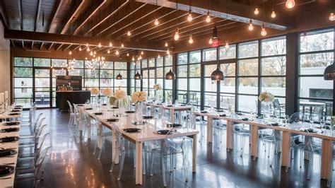 Wedding Venues Atlanta by Atlanta Wedding Venues Le M 233 Ridien Atlanta Perimeter