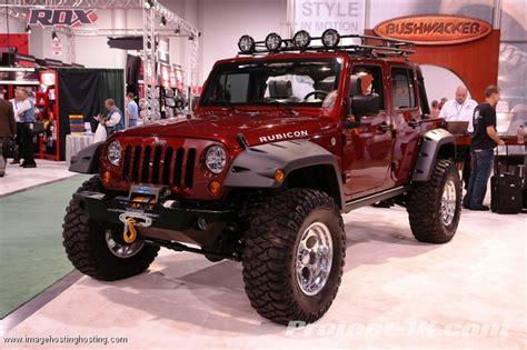 2012 jeep rubicon 4 door carsss
