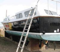 government surplus inflatable boats for sale surplus boats government auctions blog
