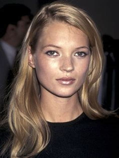 Kate Moss Spices Up by 1000 Images About 1990s Make Up On Spice