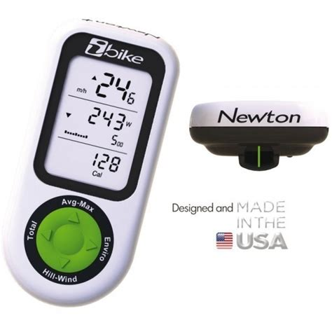 Newton Power i bike newton power meter ibike xxcycle en