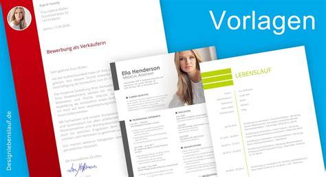 Guter Lebenslauf Muster by Lebenslauf Tabellarisch Mit Bewerbungsdeckblatt Anschreiben