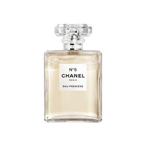 Parfum Chanel No 5 Dari Channel chanel n 176 5 eau premi 232 re spray boutique