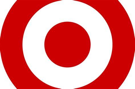 target com enterprise devops at target o reilly media