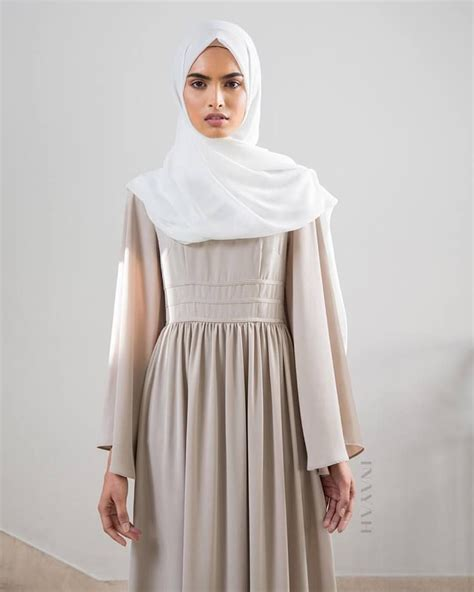 Inayah Maxi inayah maxi dress with binding detail white