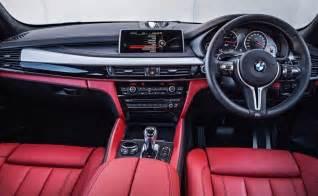 Bmw X3 Interior 2017 Bmw X3 Interior Auto Car Collection