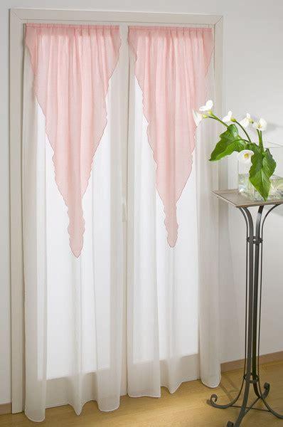 modelli di tende a vetro tutti i modelli di tende scelta di centinaia di tessuti