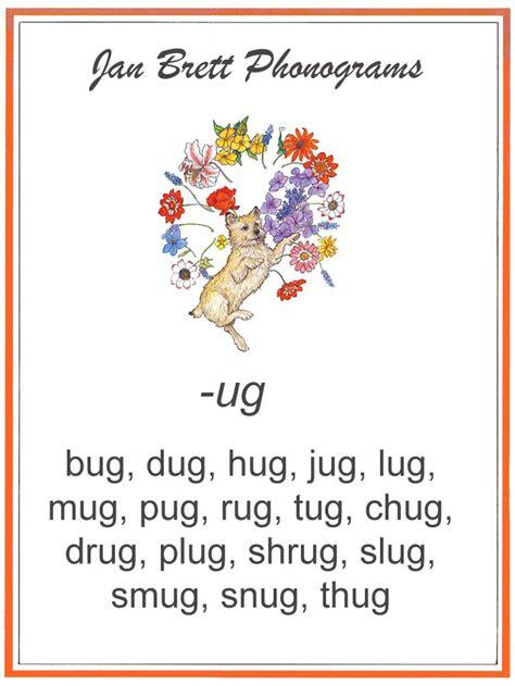 words ending with rug words ending with rug roselawnlutheran