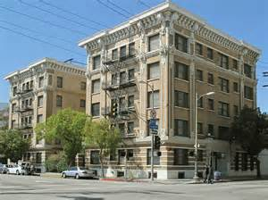 Appartments In La by File Apartments 1621 S Grand Ave Los Angeles Jpg