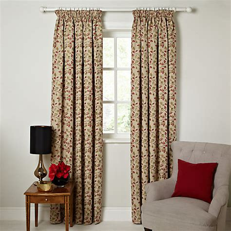 how to make lined curtains john lewis how to make lined curtains john lewis curtain