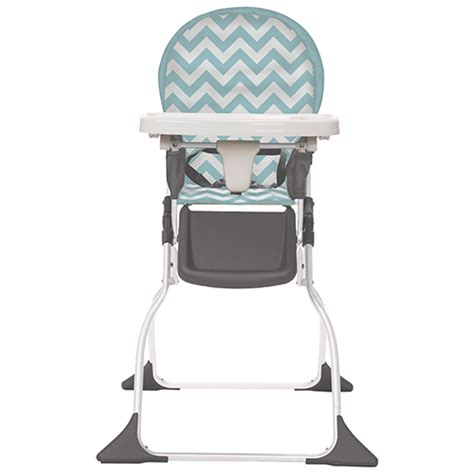 High Chair Deals by Bestbuy Deal Best Buy Canada Baby Deals Valid Until July 30th Cosco High Chair 39 99 Plus More