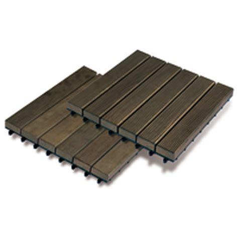 coperture per pavimenti pavimenti e coperture per esterni in frassino termotrattato