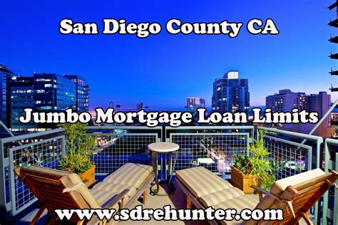 women s council of realtors san diego county san diego jumbo mortgage loans