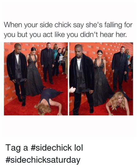 25 best memes about falling for you falling 25 best memes about fall and side fall and side memes