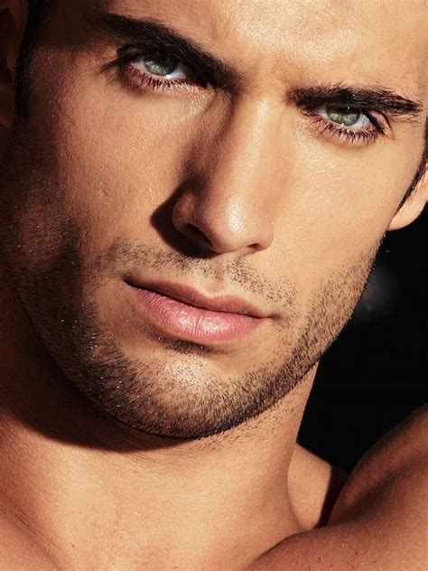 good looking italian men i love stubble beautiful people pinterest