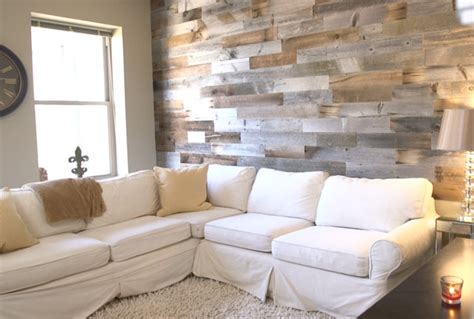20 charming living rooms with wooden panel walls rilane wood wall living room neriumgb com