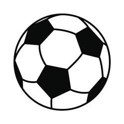 stempelmeer scrapbooking shop fussball kaufen