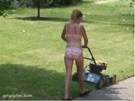 %name starting a lawn care business   Start a Lawncare Business, How to start a lawn care business, start a lawn service, how to start
