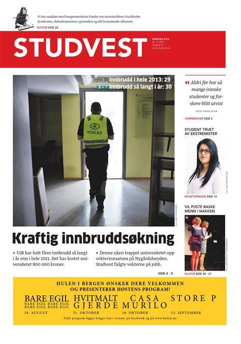 sofie gråbøl puste æg nr 19 2014 by studvest issuu