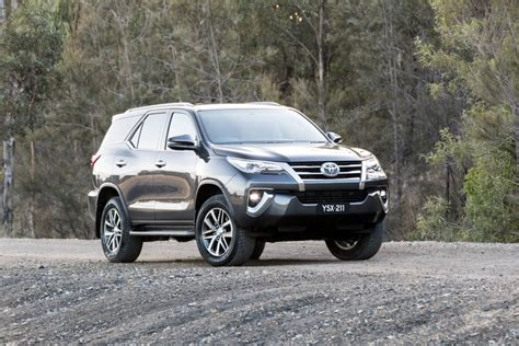 toyota service prices toyota hilux new cars toyota australia prices service