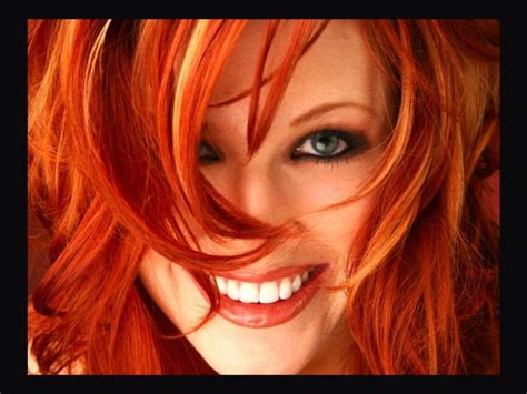 red hair color on older women hd red heads wallpapers hd wallpapers backgrounds