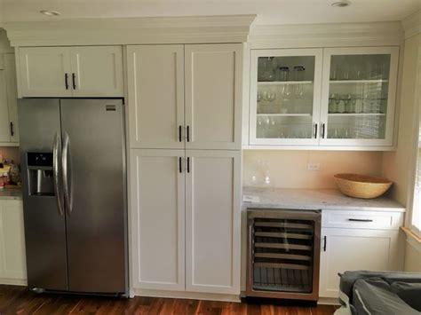 kitchen cabinets charleston sc 25 best custom kitchen islands ideas on pinterest dream